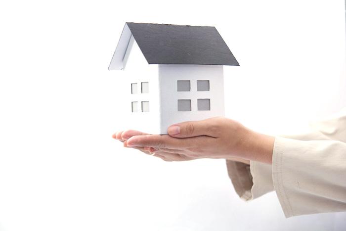 注文住宅の基礎!情報収集の方法